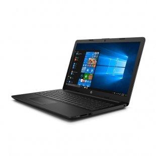 لپ تاپ اچ پی مدل DA2189 i5-10210U/8/1/4