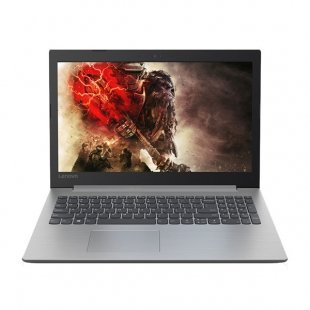 لپ تاپ لنوو مدل Ideapad 130 i5-8250U/4/1/2