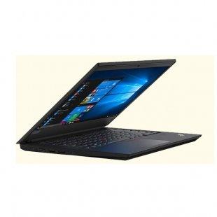 لپ تاپ لنوو مدل ThinkPad E590 i3-8145U/4/1/Intel