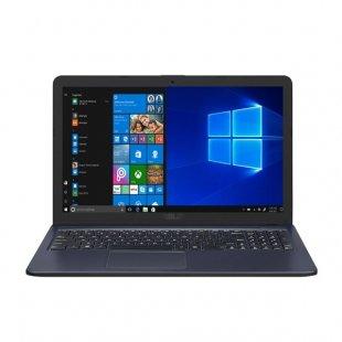 لپ تاپ ایسوس مدل X543UB i5 6200U 8GB 1TB 2GB