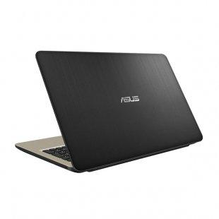 لپ تاپ ایسوس مدل X540UA i3-8130U/4/1/INTEL