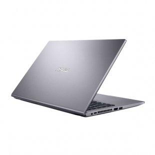 لپ تاپ ایسوس مدل R521FB i7-8565U/8/1/2