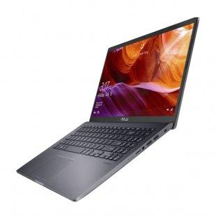 لپ تاپ ایسوس مدل R521JP i7-1065G7/8/1/2
