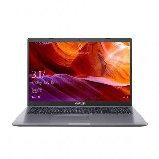 لپ تاپ ایسوس مدل R521JP i7 1065G7 8GB 1TB 2GB