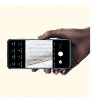 گوشی موبایل شیائومی مدل Redmi Note 9 64GB