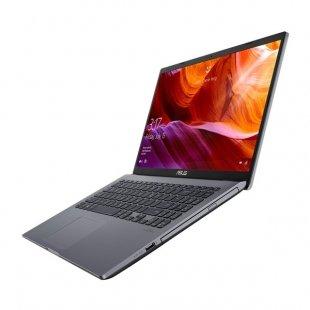 لپ تاپ ایسوس مدل VivoBook 15 R545FB i5-10210U/8/1/2