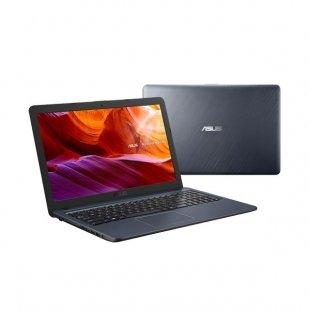 لپ تاپ ایسوس مدل X543UB i5-8250U/12/1/2
