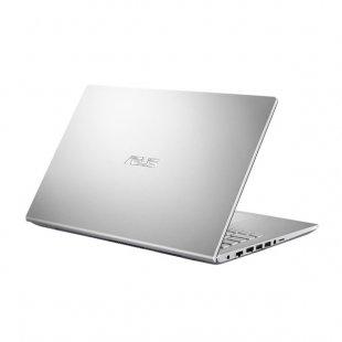 لپ تاپ ایسوس مدل VivoBook 15 R545FB i7 10510U8GB 1TB 2GB