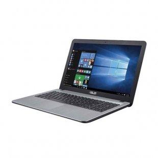 لپ تاپ ایسوس مدل X543MA Celeron-N4000 4GB 1TB INTEL