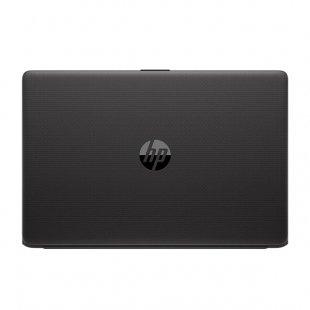 لپ تاپ اچ پی مدل DB0034nia A9-9425 8GB 1TB 2GB