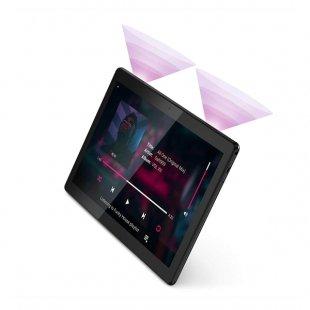 تبلت لنوو مدل TBX505X ظرفیت 16 گیگابایت