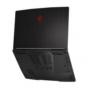 لپ تاپ ام اس آی مدل GF65 Thin 9SD i7-9750H 8GB 512SSD 6GB
