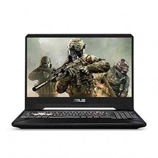 لپ تاپ ایسوس مدل TUF Gaming FX505GT i5 9300H 8GB 2TB+128GB 4GB