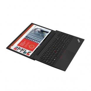 لپ تاپ لنوو مدل ThinkPad E595 R5 3500U 8GB 1TB 2GB