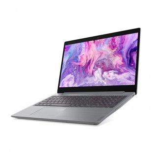 لپ تاپ لنوو مدل  IdeaPad L3 i5 10210U 8GB 1TB 2GB FHD