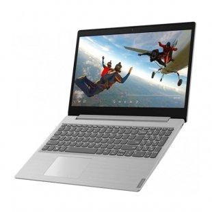 لپ تاپ لنوو مدل Ideapad L3-15IML05 i7 10510U 8GB 1TB 2GB