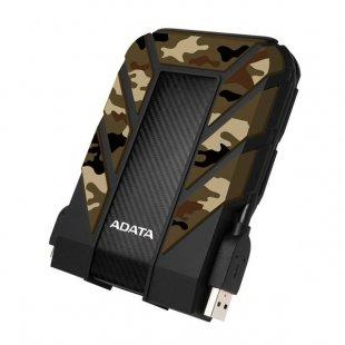 هارد اکسترنال ای دیتا مدل HD710M Pro ظرفیت 1 ترابایت