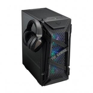کیس کامپیوتر ایسوس مدل TUF Gaming GT301