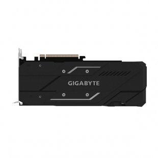 کارت گرافیک گیگابایت مدل GTX 1660 GAMING OC 6G