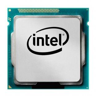 پردازنده مرکزی اینتل سری Comet Lake مدل Core i3 10100 Tray