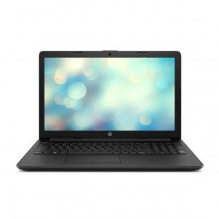 لپ تاپ اچ پی مدل DA2180NIA i5 10210U 8GB 1TB 2GB