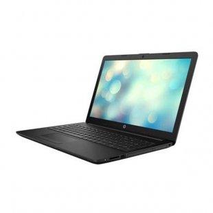 لپ تاپ اچ پی مدل DA2180NIA i5 10210U 4GB 1TB 2GB
