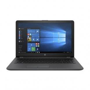 لپ تاپ اچ پی مدل G7 250 i3 1005G1 4GB 1TB INTEL