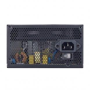 منبع تغذیه کامپیوتر کولر مستر مدل MWE 700 Bronze V2