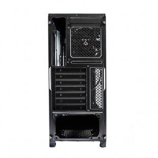 کیس کامپیوتر مستر تک مدل Ventus