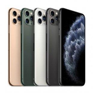 گوشی موبایل اپل مدل iPhone 11 Pro 256GB