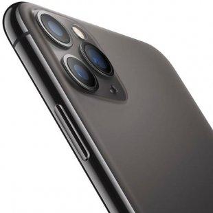 گوشی موبایل اپل مدل iPhone 11 Pro Max 256GB