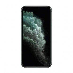 گوشی موبایل اپل مدل iPhone 11 Pro Max 64GB CHA