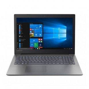 لپ تاپ لنوو مدل IP330 Celeron-N40008GB 1TB INTEL