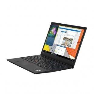 لپ تاپ لنوو مدل ThinkPad E595 R5 3500U 8GB 1TB+256SSD 2GB