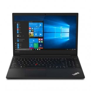 لپ تاپ لنوو مدل ThinkPad E595 R5 3500U 8GB 1TB+256SSD 2GB