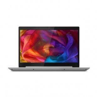 لپ تاپ لنوو مدل L340 Ryzen5 12GB 1TB 2GB