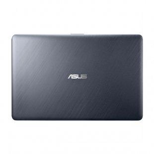 لپ تاپ ایسوس مدل VivoBook X543MB N5000 4GB 1TB 2GB