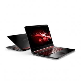 لپ تاپ ایسر مدل Nitro 5 AN515-54-74HX i7 9750H 16GB 1TB+256SSD 4GB