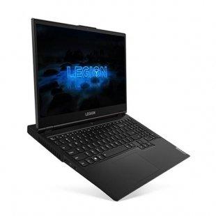 لپ تاپ لنوو مدل Legion 5 i7 10750H 8GB 512SSD 4GB
