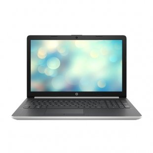 لپ تاپ اچ پی مدل DA2211NIA i7 10510U 8GB 1TB 4GB