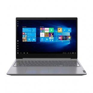 لپ تاپ لنوو مدل V15 i5 8265U 4GB 1TB 2GB