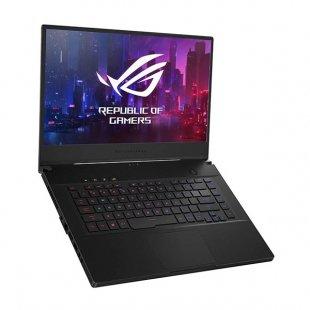 لپ تاپ ایسوس مدل GU502LU i7 10750H 16GB 512SSD 6GB