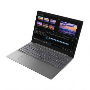 لپ تاپ لنوو مدل V15 i5 8265U 8GB 1TB 2GB