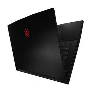 لپ تاپ ام اس آی مدل GF63 THIN 10SCSR i7 10750H 16GB 1TB+256SSD 4GB