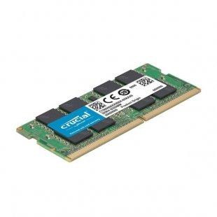 حافظه رم دسکتاپکروشیال مدل CL198GB DDR4 2666Mhz