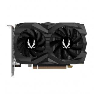 کارت گرافیک زوتک مدل GeForce GTX 1660 Ti GDDR6 6GB