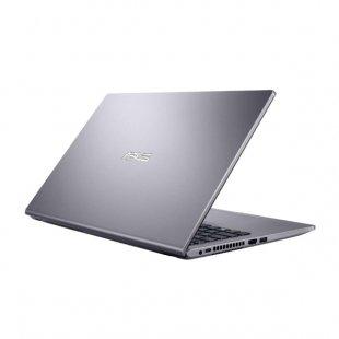 لپ تاپ ایسوس مدل M509DA R7 3700U 8GB 512SSD 2GB