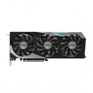 کارت گرافیک گیگابایت مدل GeForce RTX 3070 GAMING OC 8G