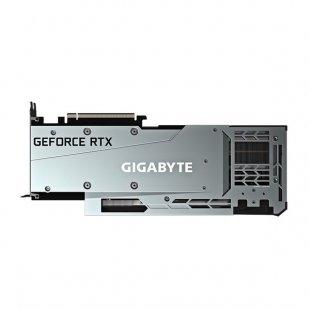 کارت گرافیک گیگابایت مدل RTX 3080 GAMING OC 10G