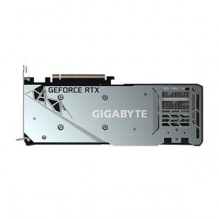 کارت گرافیک گیگابایت مدل RTX 3060 Ti GAMING OC PRO 8G